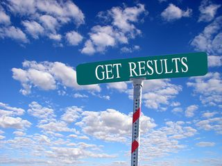 Get_Results
