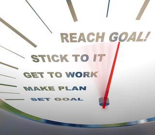 Speedometer_-_Reaching_Your_Goal
