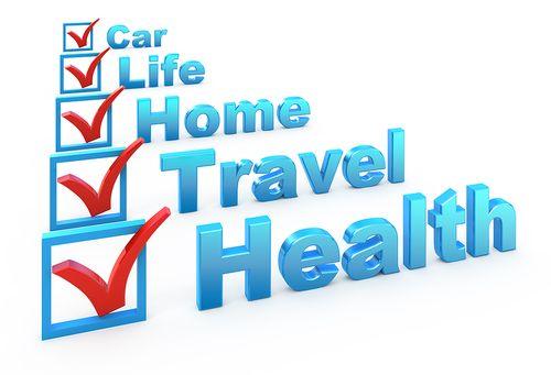Insurance_checklist