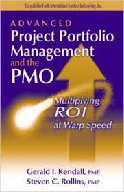 Advanced PMO