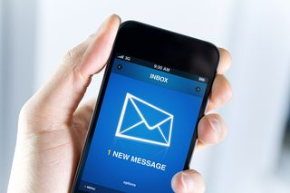 Have-A-New-Message-On-Mobile-P