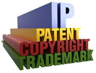 Intellectual-Property-Patent