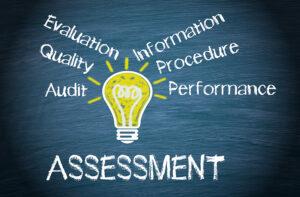 Free PMO 360 Maturity Assessment