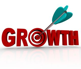 Growth - Continuous Improvement