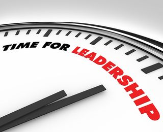 Time_For_Leadership_-_Clock