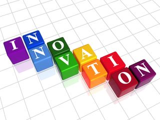 Innovation_In_Colour