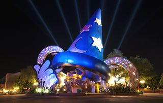 Disney-s-Hollywood-Studios