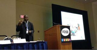 FOSE_Presentation